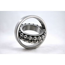 OEM TCT Self-aligning ball bearing 1210
