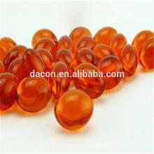 goji Berry oil softgel capsule