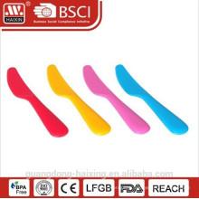 Пластиковый нож Houseware