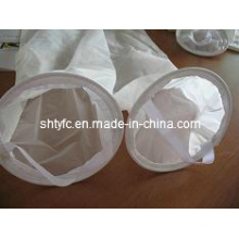 Nylon Mesh Bag Filter Cloth Filter Bag