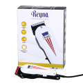 2016 Supernanny Trimmer Professional Cord AC 100% Cooper Hair Clipper