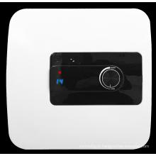novo design aquecedor elétrico de painel de parede elétrico decorativo eficiente