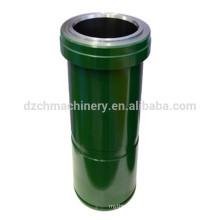 Fabrik Versorgung API zertifiziert Triplex Schlamm Pumpe Liner mit gutem Preis
