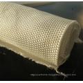 950G/M2 Filament Woven Reinforced Geotextile