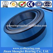 Alta resistencia a alta temperatura de alta velocidad Buena calidad y China Factory rodamiento de rodillos cónicos 358d219