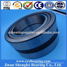 High temperature resistence bearing High speed Good quality and China Factory taper roller bearing 358d219