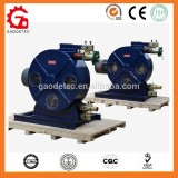 OEM CE hose pump for foam concrete block