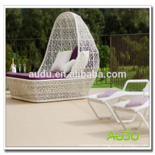 Audu American Outdoor Furniture,American Outdoor Furniture,Modern Outdoor Furniture