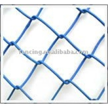 chain link wire mesh(factory)
