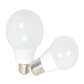 Semua Purpose LED Bulb 12W 950lm Indoor