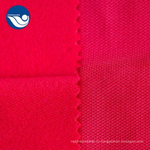 Супер поли печать супер поли ткань печать
