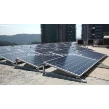 250W Solar Panel Solar Cell Solar Module a Class