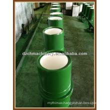 API-7K standard Mud pump liners
