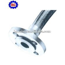 joint de dilatation en caoutchouc métal