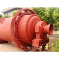 Máquina de moinho de bolas de poupança de energia / Rod Mill
