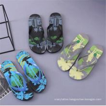 Beach Flip Flops Men Students Lightweight Coconut Slip Indoor and Outdoor Wear Beach Casual Korean Sandals Slippers