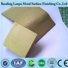 LP-X219 Aluminum Phosphate Coating for Aluminium and Aluminum Alloy