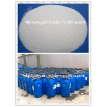 Export Niedrigster Preis / Höchste Qualität SLES / AES 70% Natriumlaurylethersulfat mit SGS / Bc / ISO