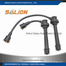 Câble d'allumage / fil d'allumage pour Changan 33705-36D00