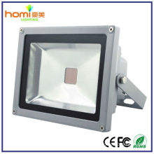 Bridgelux chip 20W LED flood light