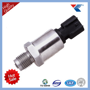 KYAB03WL  Reducing Valves Pressure Sensors