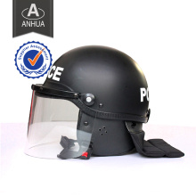 Excellent Quality Police Riot Control Helmet