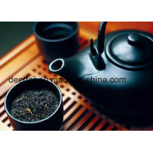 Golden Fungus Dark Tea