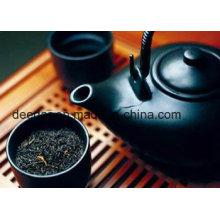Golden Fungus Dark Tea