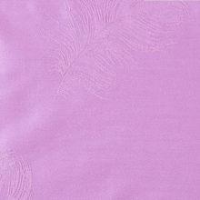 CVC Jacquard Fabric Dyed Solid