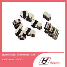 Hot Sale with High Quality AlNiCo Magnet for 2017 Customer Need