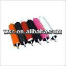 borracha de borracha de silicone com cores diferentes