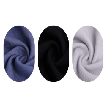 Индивидуальные махровые свитера из полиэстера для одежды