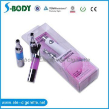 2014 hot electronic cigarette wholesale MPT China manufacturer S-body