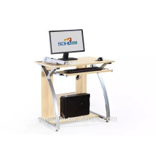 Srong Aluminum Frame leisure study table