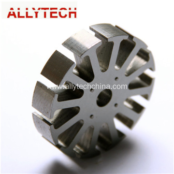 OEM High Precision Metal Stamping Parts