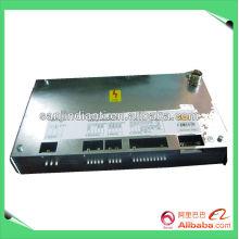 Mitsubishi elevator button board LHS-1000A