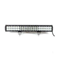Hohe qualität 20 zoll 8820 Lument SUV Off Road Lkw Fahrzeug LED Spot Lichtstrahl