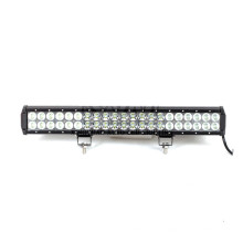High Quality 20inch 8820 Lument SUV Off Road Truck Vehicle LED Spot Driving Light Bar