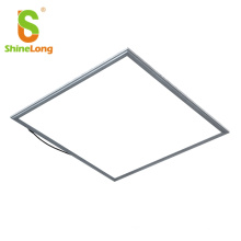 SMD LED Panel built-in and suspended lighting 5 years warranty