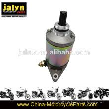 ATV / Motorrad Starter Motor für ATV-400
