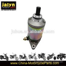 ATV / Motorcycle Starter Motor for ATV-400