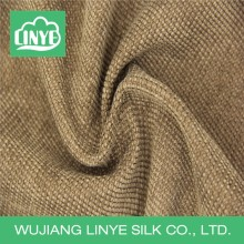 reasonable price corduroy fabric, car seat cover fabric, office chair cover fabric