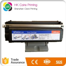 for Sindoh A400/A401/A402/A403/A405/A406 Toner Cartridge