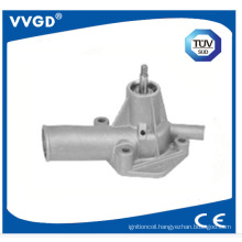 Auto Water Pump Use for VW 1130500