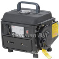 generator capacitor 3000rpm 950 650W 2HP 1E45 IE45