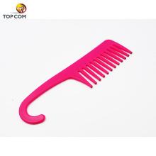 Haute qualité coiffant brosse à cheveux peigne à cheveux