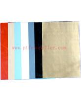 Tear resistant PTFE  (Teflon) Coated Fabrics