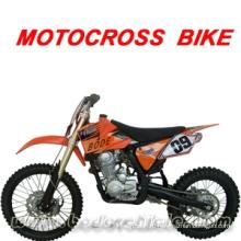 Мотоцикл мотокросс внедорожник мотоцикл двигатель кросс-велосипед (MC-670)