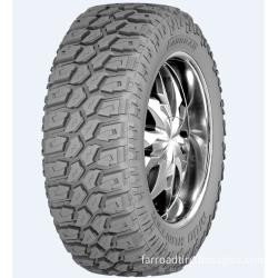 Mud Hunter MT Tyres 35X12.50R20LT