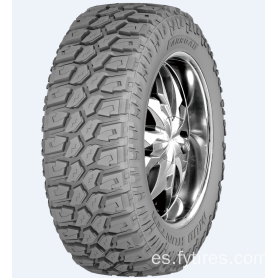 Mud Hunter MT Tyres 35X12.50R20LT